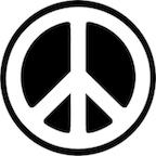peace_sign-2202